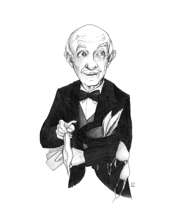 2_11-caricaturas